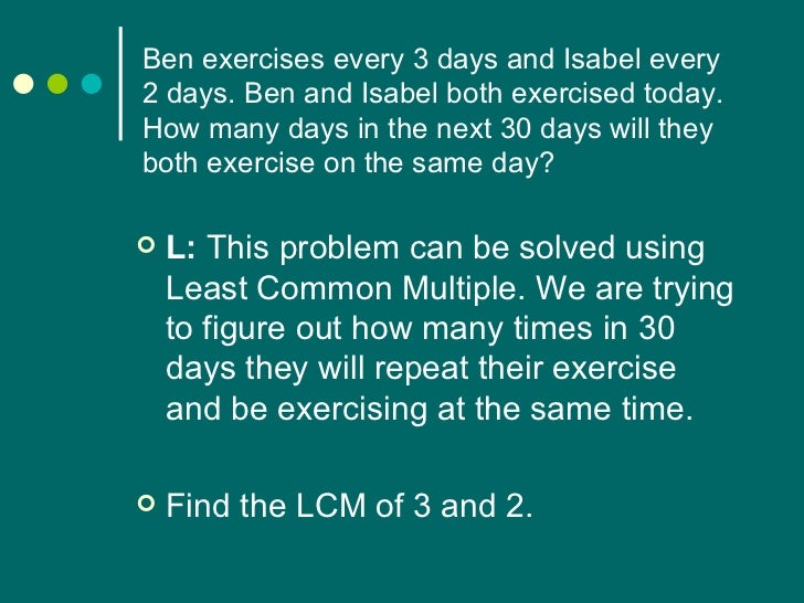least common multiple word problems 5th grade gcf lcm problem solving1000 ideas about least. Black Bedroom Furniture Sets. Home Design Ideas