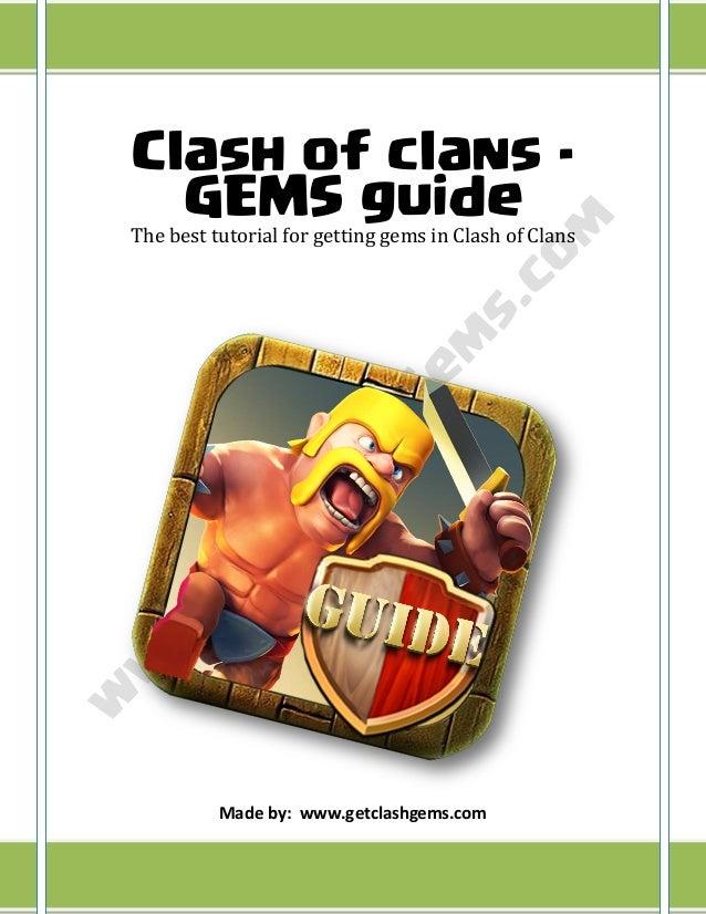 coc free gem app download
