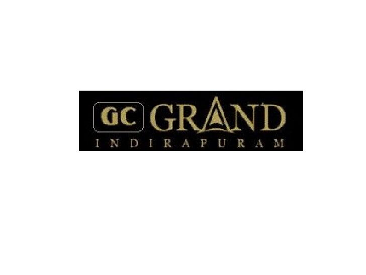 GC Grand, Indirapuram