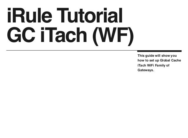gc itach wf2 ir 2Wire 3800HGV-B 2Wire Gateway 2701HG-B