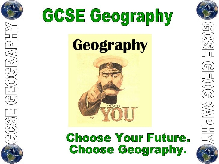 geograhy pick a school 11 reasons you should study geography geography: for most of us, it's that boring grade-school subject in which we had to memorize capitol cities.