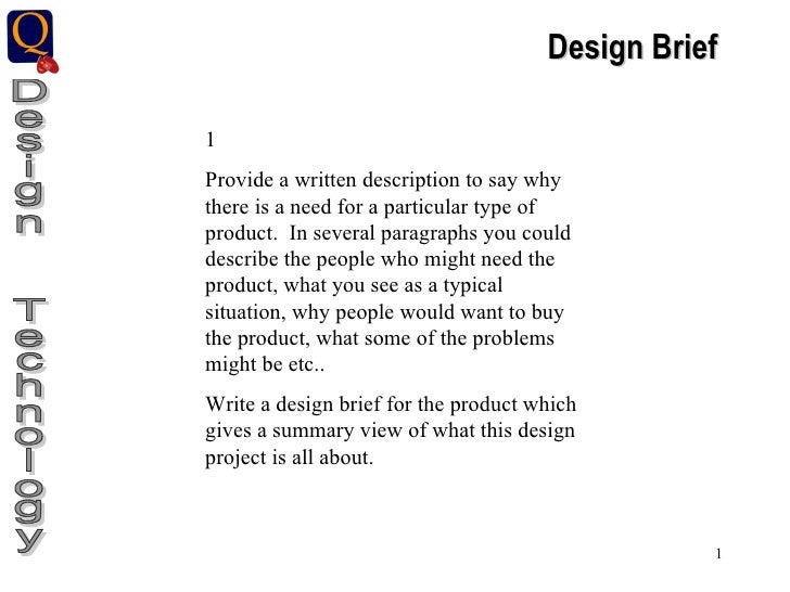resistant materials coursework - specification Coursework help for design & technology - help in thinking about the design  issues assocaited with  developing a specification for the product.