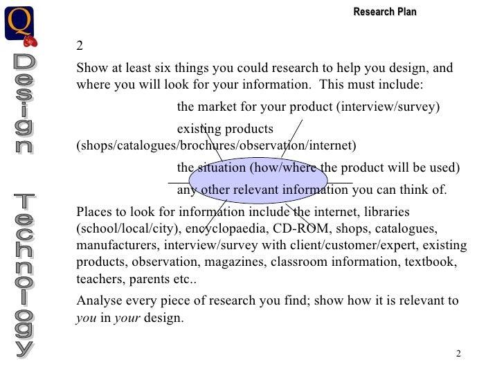 graphics coursework task analysis