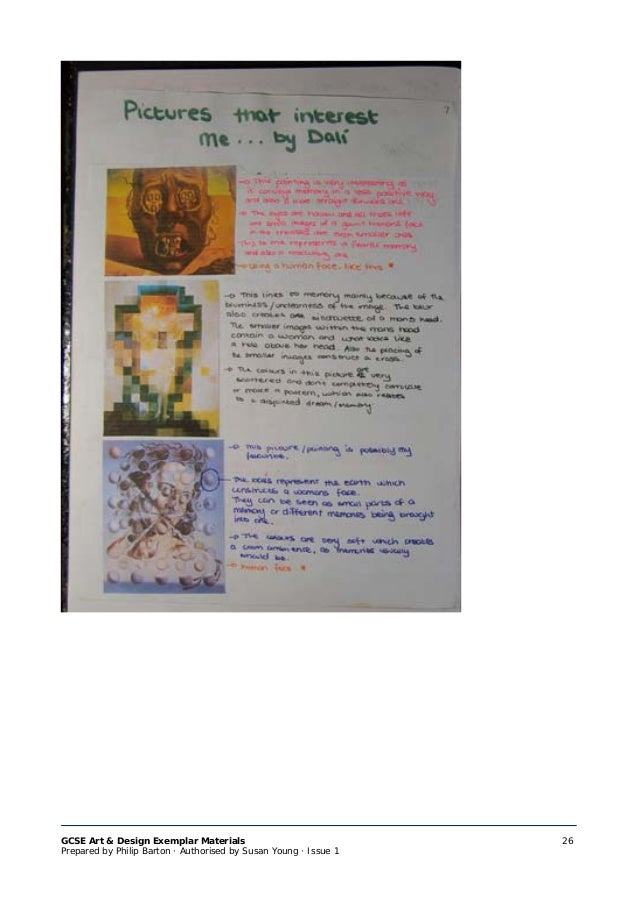 exemplar gcse Here is an exemplar poetry essay, at gcse standard, which analyses an unseen poem and attained full marks the poetry essay was written by a student (aged 16) in exam.