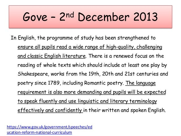 Is there anyone who could edit my gcse english coursework to a* quality?