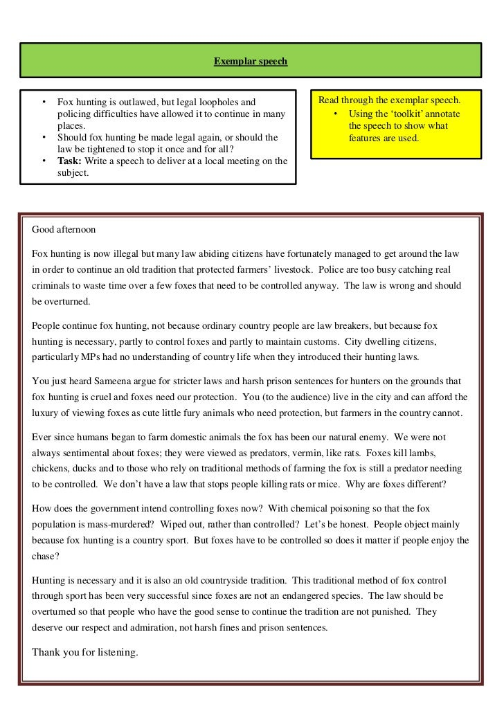 Write Critical Analysis Essay On Usa