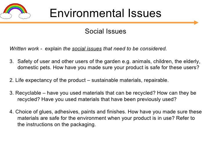 persuasive essay environmental issues readwritethink as a whole class have students brainstorm topics that could be used in writing a persuasive essay about an environmental issue