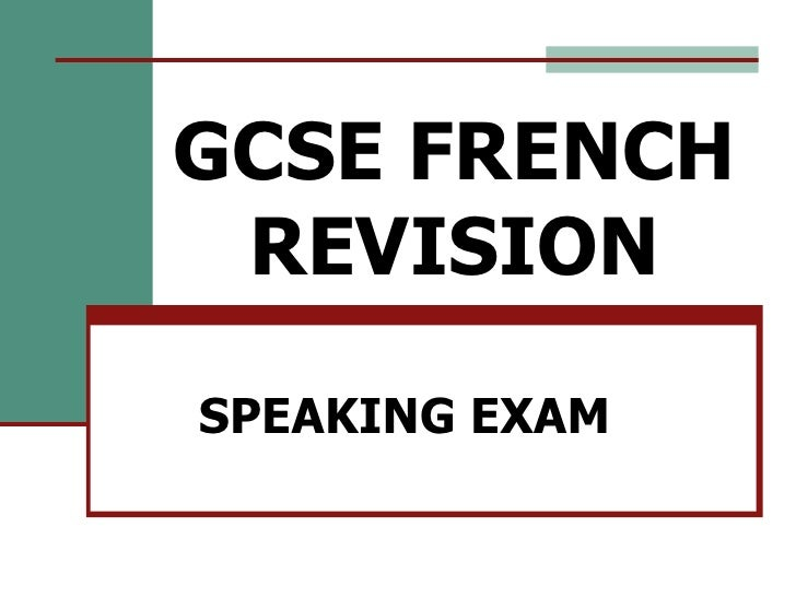 What French connectives are good to use in coursework?
