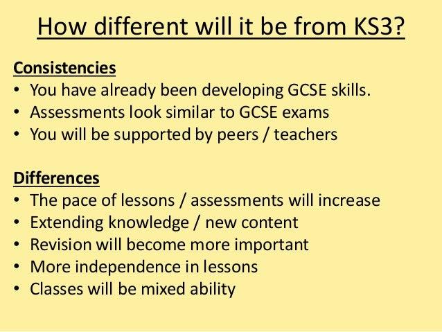 GCSE OPTIONS? 10 POINTS!!!!?