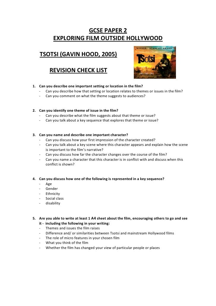 Example Of Utopia Essay  Eucharist Essay Example Of Utopia Essay Buy Photography Business Plan also Proposal Essays  Assignment Help In Malaysia