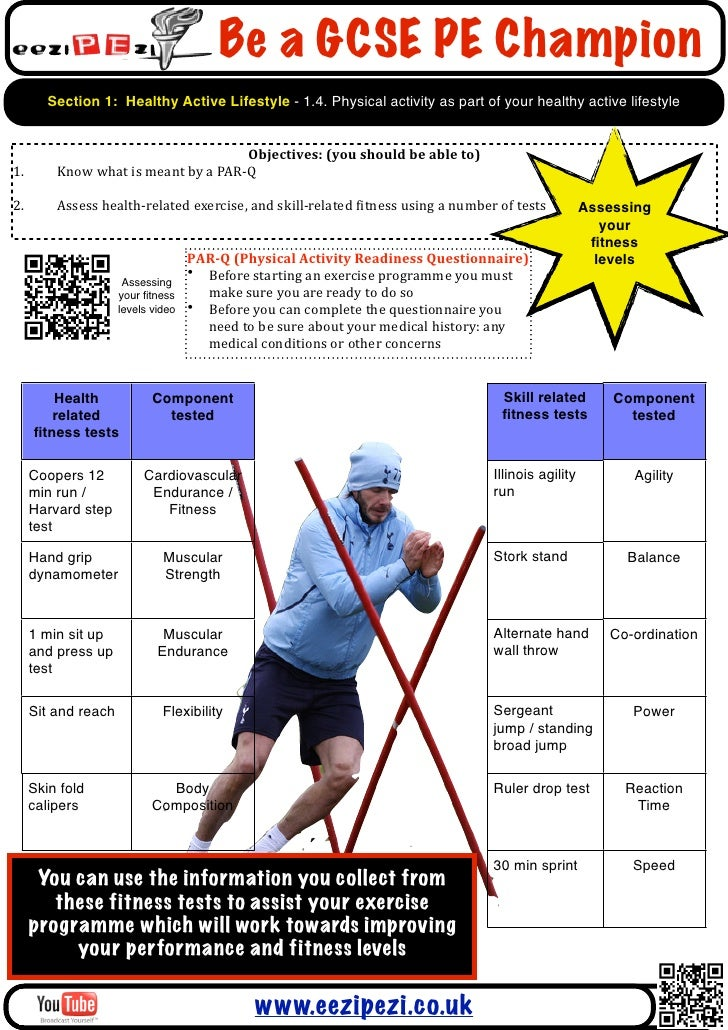 unit 8 promoting health and wellbeing coursework