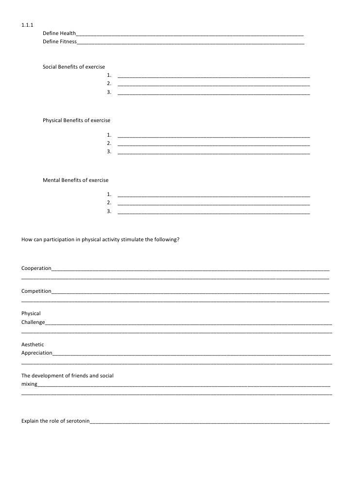 Gcse workbook[1]