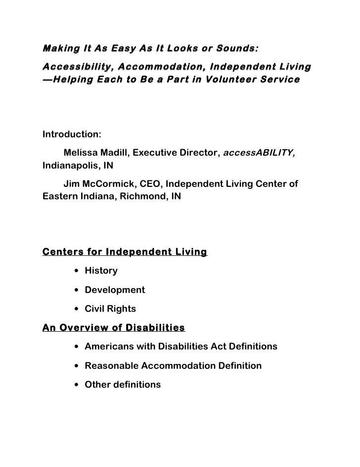 Gcsv2011 inclusion and nat. service-ofbci inclusion presentation