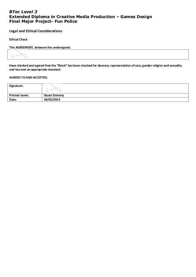 Gd02 ethical checklist (1)