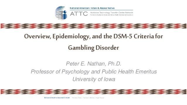 Dsm gambling code online free roulette