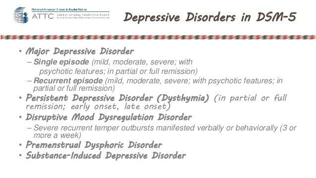 Schizophrenia Other Psychotic Disorders