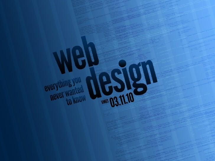 Book design Poster design Print design Illustration Video/Game design