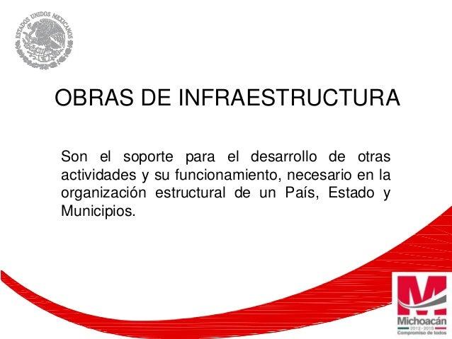 Infraestructura autopistas y accesos, Tercera Reunión regional Guadalajara 2013.