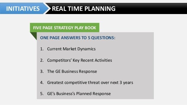 ge's two decade transformation jack welsh's Case study: ge's two-decade transformation: jack welch's leadership case group 3 executive summary the purpose of this report is to provide an analysis of ge's revitalization efforts during the tenure of their infamous ceo jack welch.