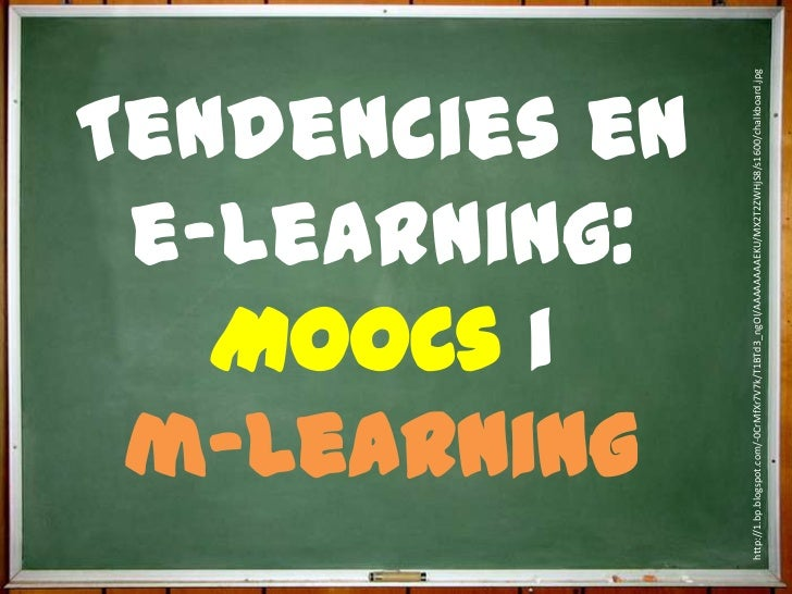 Geanina nistoroiu m-learning_v2