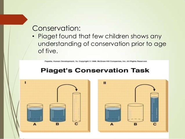 study investigate order conservation tasks young children Use jumpstart's free, printable social studies activities to liven up lessons in civics, geography and history for students of all ages.