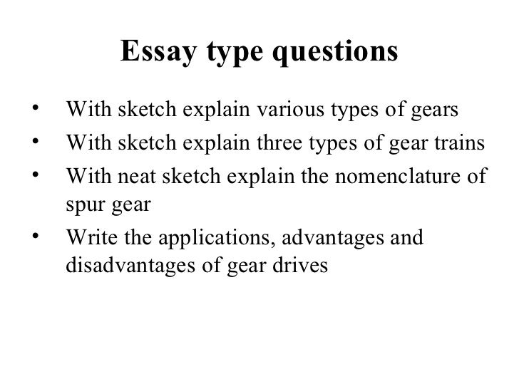three different types of essays The concept of 3 different types of essays and this 3 different types of essays where modeling comes in3 different types of essays bloom referenced three.