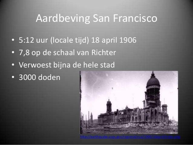 Schaal Richter Wikipedia op de Schaal Van Richter