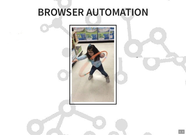 Geb For Browser Automation