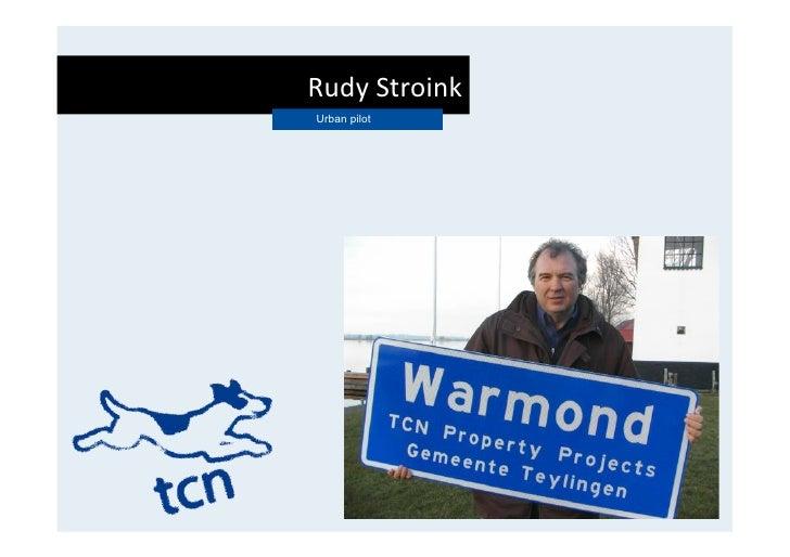 Rudy%Stroink%Urban pilot