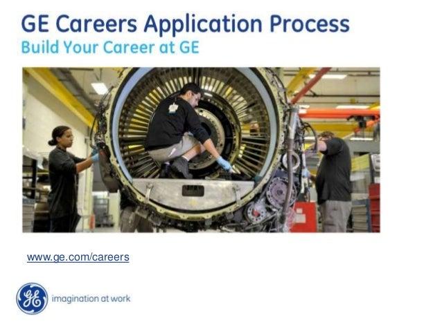 www.ge.com/careers