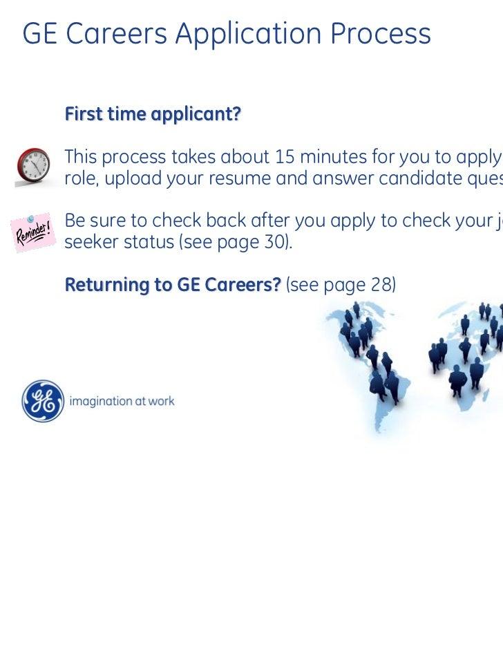 choosing career path essay