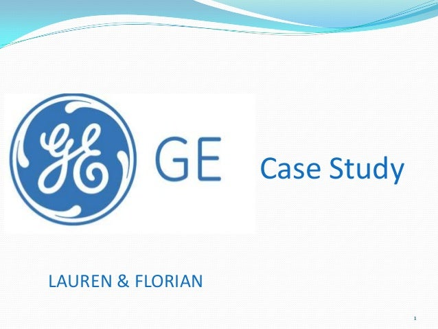 case of ge growth The independent research case for ge shares to go back to $20 or  to  reignite growth are unlikely to have an impact on earnings for at least.