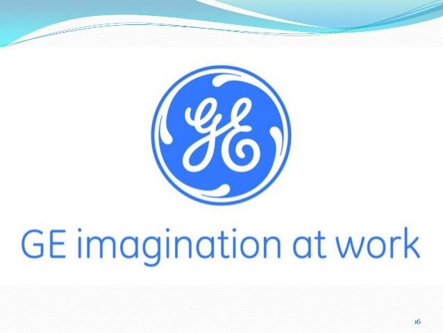 case analysis of ge's growth strategy Ges imagination breakthroughs: the evo project case study solution, ges imagination breakthroughs: the evo project case study analysis, subjects covered change management corporate vision.