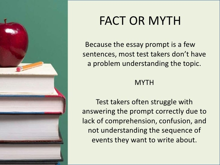factual essay about health Factual essay about health creative writing orange nsw when your essay turns from a critic of science in the media to a good ol'fashioned trouncing of our education.