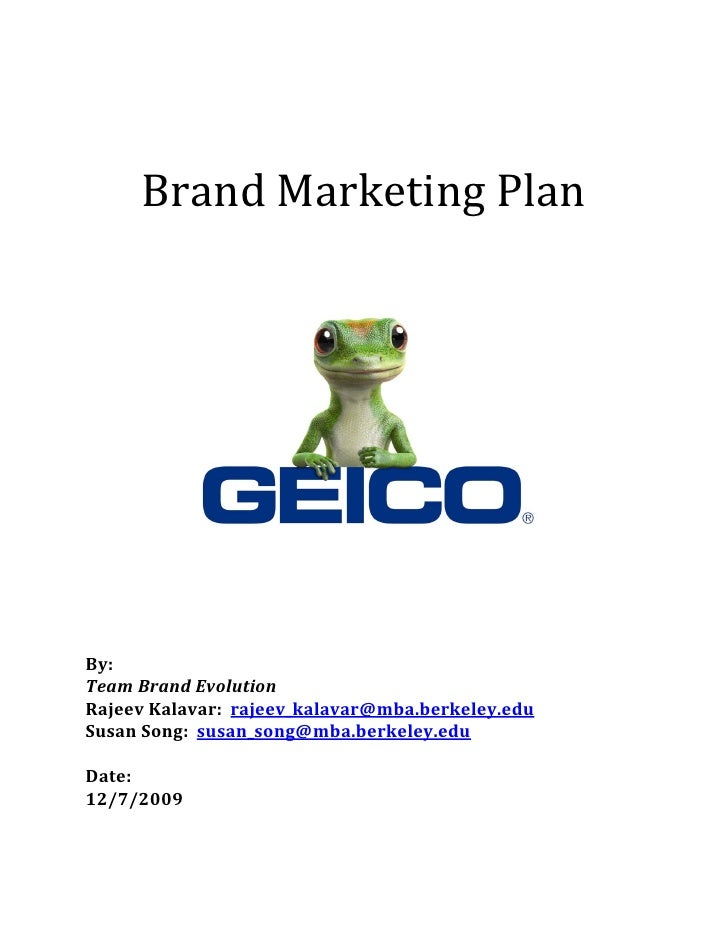 marketing study questions Marketing case studies and essay questions case study  with proper marketing to meet his customer demand projection,.