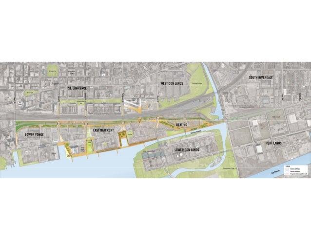 GE Improve Plan Lake Shore Boulevard