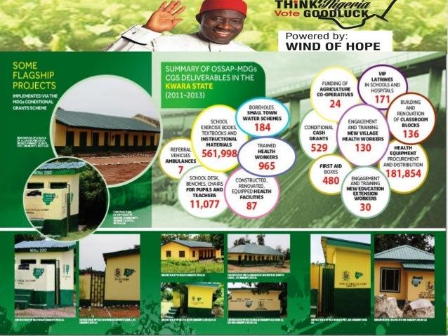 15% of 110 dollars to naira