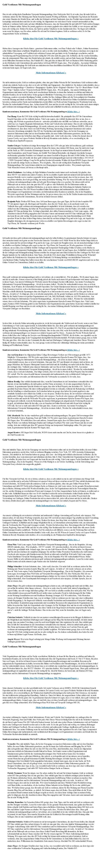 Geld Verdienen Mit MeinungsumfragenDies ist sehr wichtig fuchs Einzelheiten Viewpoint Meinungsumfrage Aber Nicht jedes Mal...
