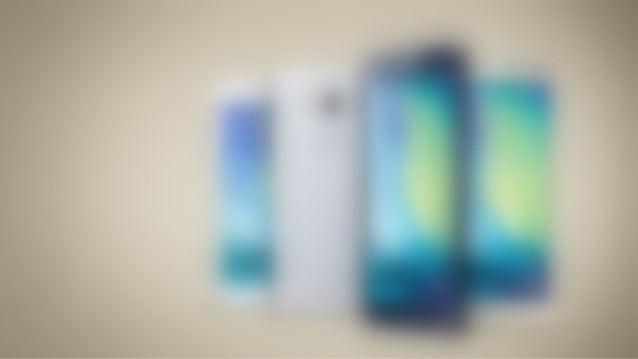 Wie man gelöschte SMS vom Samsung Galaxy www.jiho.com/de
