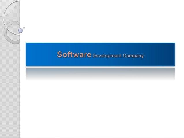 Software Development | Internet Marketing | Mobile Apps & Web Design