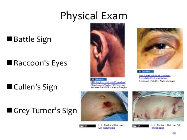 Gemc Medical Student Trauma Initial Assessment And