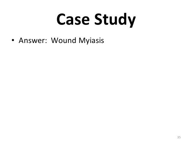 nursing case study of personal hygiene Personal hygiene (client care) (nursing) particularly in the case of an • the nurse provides daily hair care as a part of routine personal hygiene.