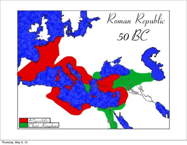 Gemma augustea 1213