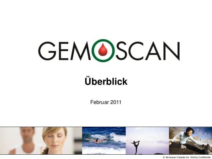 Gemoscan biz overview  überarbeitet de