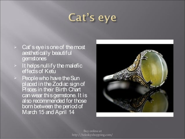 list of gemstones names and type of gemstones by color