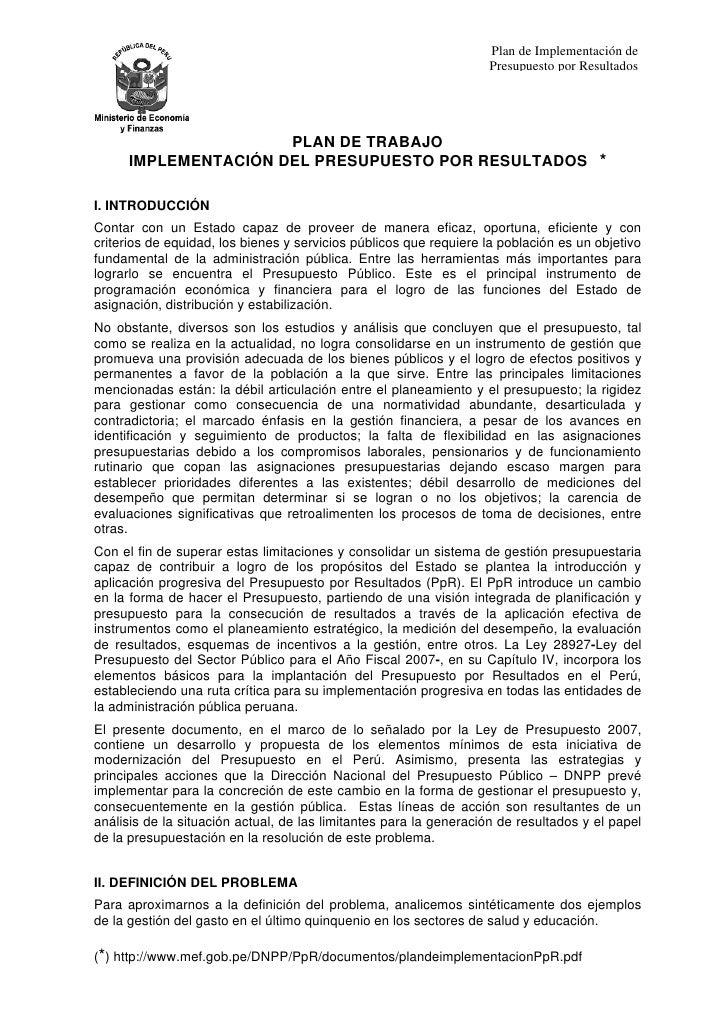 Gen 00957.pdf  plan de trabajo gestin publica x resultados