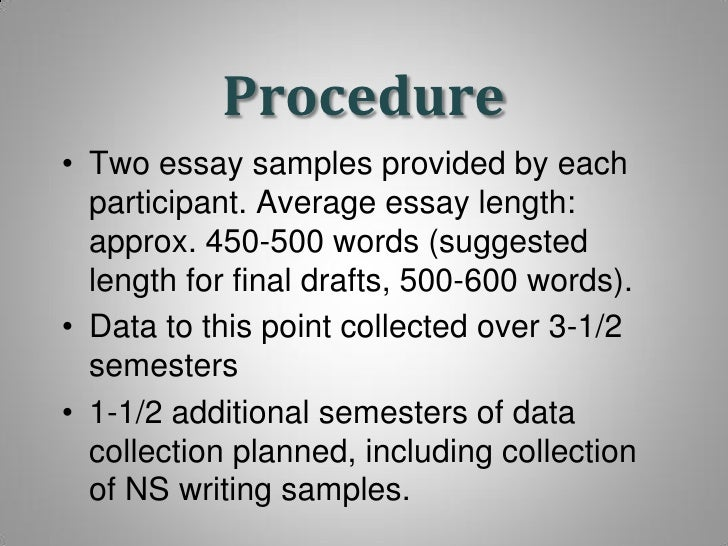 how much is a 600 word essay What should you include in your 500-word college application essay start with the real you tell your story-what makes you tick that's what colleges want.