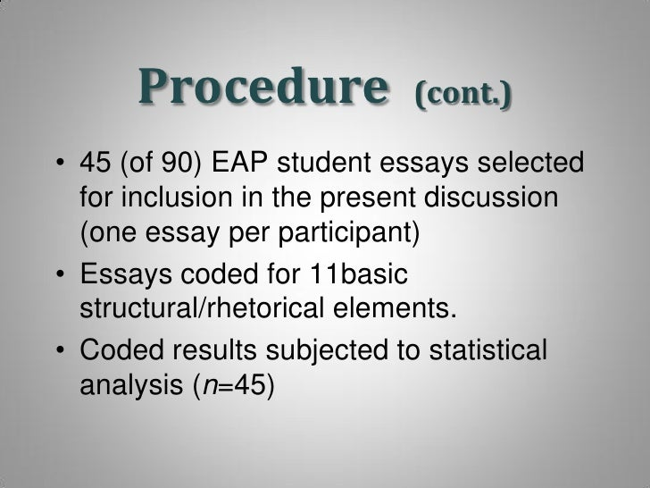 1essay Find essay topics and essay ideas for child we have provided various types of english essays (such as education, india, science & technology, animals, festivals.