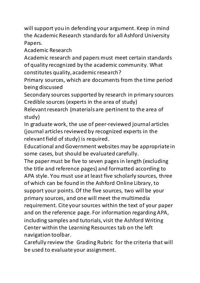 best research paper pdf annotation ipad