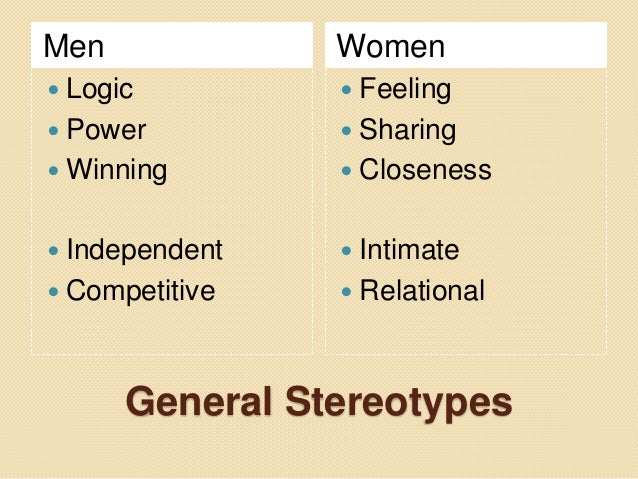 different communication style between the male Free essay: differences in communication style between men and women are visible physically, mentally and behaviorally these two genders are different at.